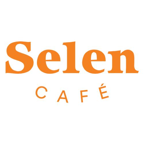Selen Coffee